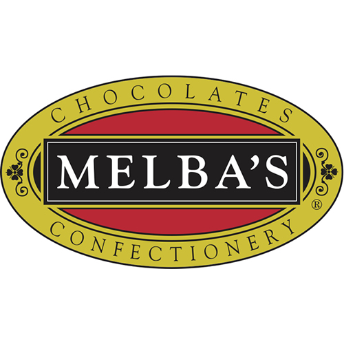 Melbas Chocolate  Confectionary - Accommodation Batemans Bay