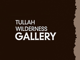 Tullah Wilderness Gallery - Accommodation Batemans Bay