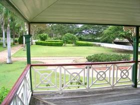 Townsville Heritage Centre - Accommodation Batemans Bay