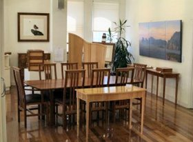 1842 Eighteen Forty-Two - Accommodation Batemans Bay