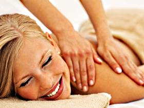 Ripple Massage and Spa