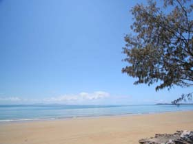 Blacks Beach - Accommodation Batemans Bay