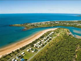 Grasstree Beach - Accommodation Batemans Bay