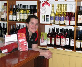 Taste South Burnett - Accommodation Batemans Bay