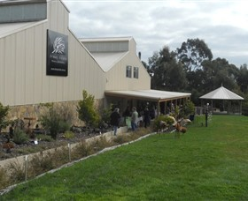 Otway Estate Winery and Brewery - Accommodation Batemans Bay