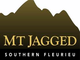 Mount Jagged Wines - Accommodation Batemans Bay