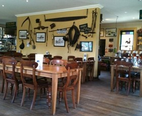 The Beekeepers Inn - Accommodation Batemans Bay