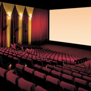 Reading Cinemas - Auburn - Accommodation Batemans Bay