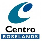 Centro Roselands - Accommodation Batemans Bay