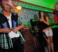 Zone 3 Laser Tag - Caringbah - Accommodation Batemans Bay