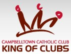 King of Clubs - Accommodation Batemans Bay