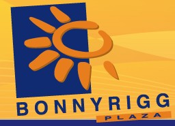 Bonnyrigg Plaza - Accommodation Batemans Bay