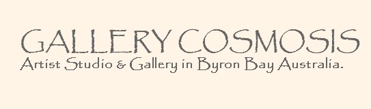 Gallery Cosmosis - Accommodation Batemans Bay