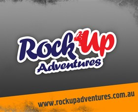 Rock Up Adventures - Accommodation Batemans Bay