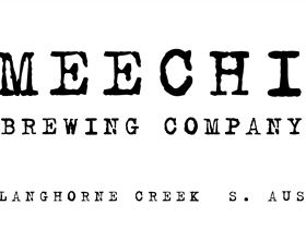 Meechi Brewing Co - Accommodation Batemans Bay