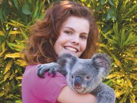 Kuranda Koala Gardens - Accommodation Batemans Bay