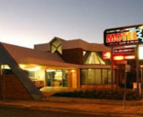 Dubbo RSL Club Resort - Accommodation Batemans Bay
