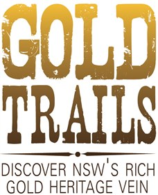 Gold Trails - Accommodation Batemans Bay