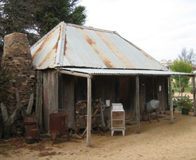 Canowindra Historical Society Museum - Accommodation Batemans Bay