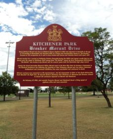 Breaker Morant Drive - Accommodation Batemans Bay