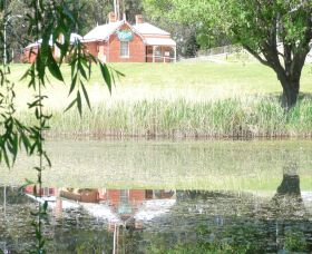 Queanbeyan Art Society - Accommodation Batemans Bay