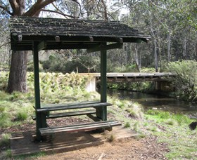 Barrington Tops State Forest - Accommodation Batemans Bay