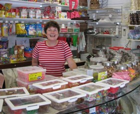 The Mullumbimby Chocolate Shop - Accommodation Batemans Bay