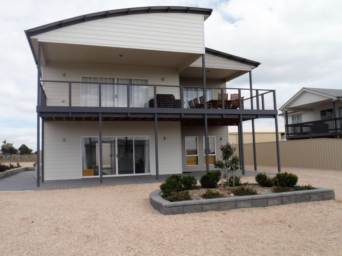 Ocean Swell - Accommodation Batemans Bay