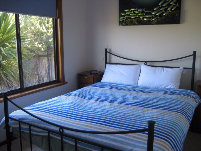 Harry's - Accommodation Batemans Bay