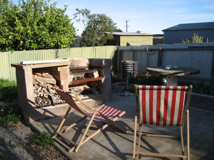 Gert By Sea - Accommodation Batemans Bay