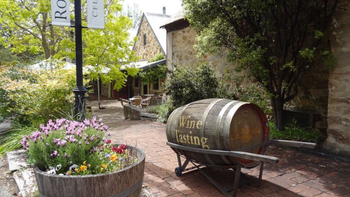 Wine Lovers Tours - Accommodation Batemans Bay