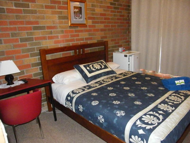 Boomers Guest House Hamilton - Accommodation Batemans Bay