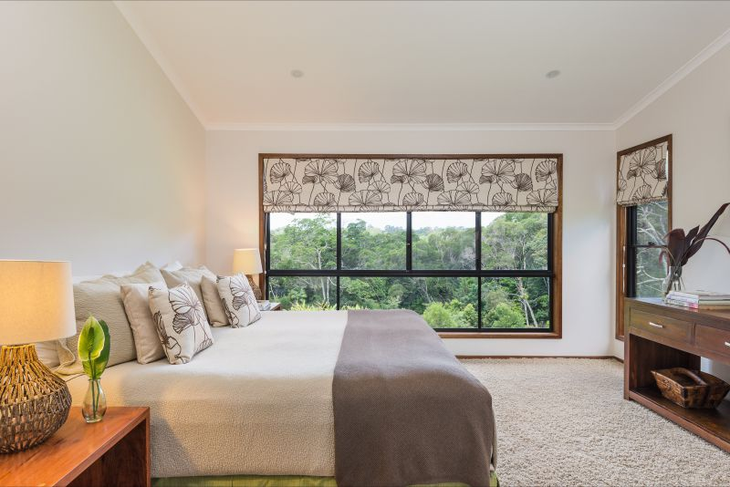 Spicers Tamarind Retreat - Accommodation Batemans Bay