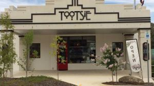 Tootsie Fine Art and Design - Accommodation Batemans Bay