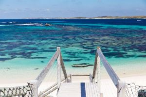 Rottnest Island All-Inclusive Grand Island Tour From Perth - Accommodation Batemans Bay