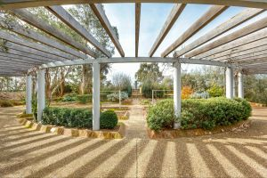 Bible Garden - Accommodation Batemans Bay