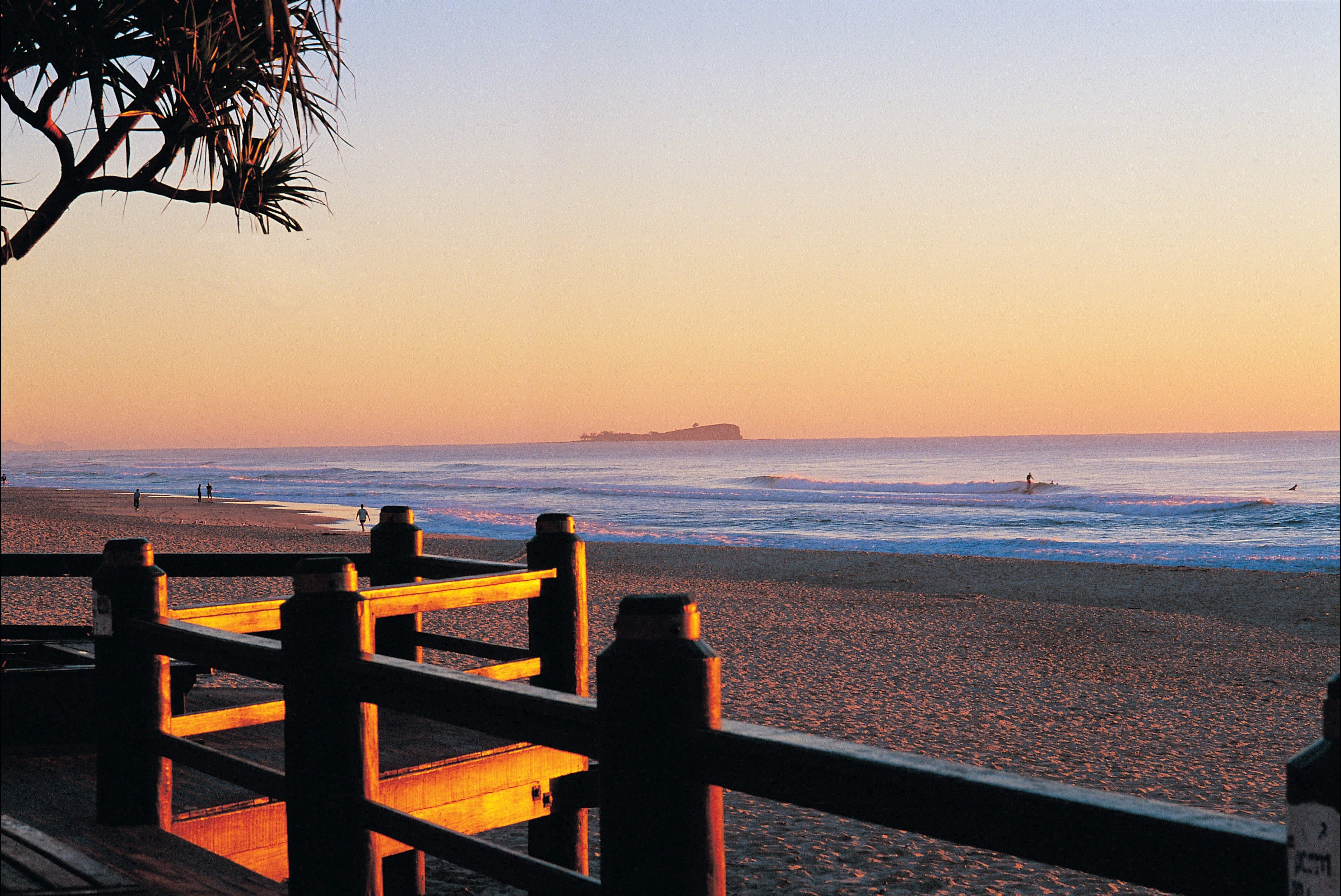 Maroochydore - Accommodation Batemans Bay