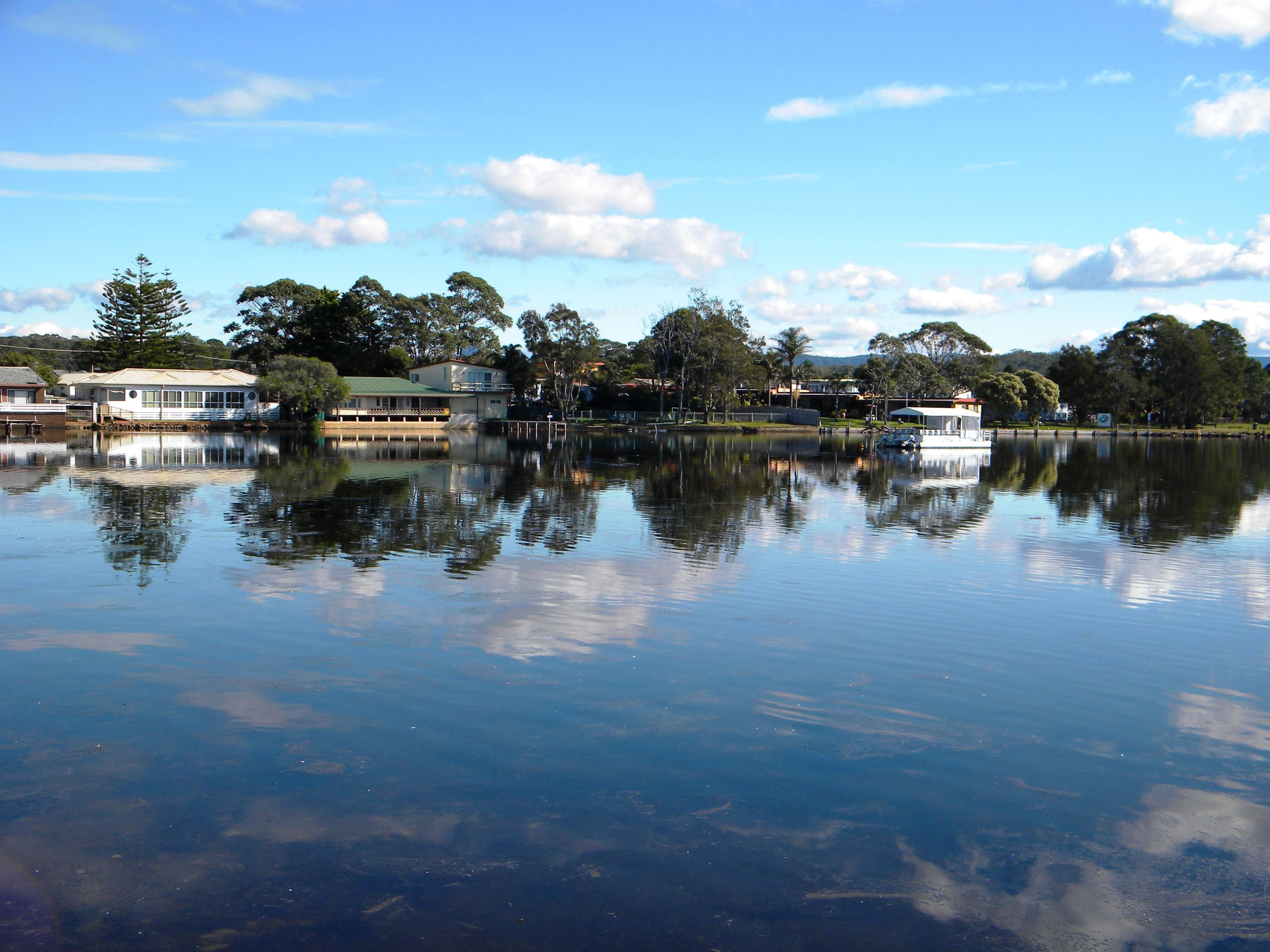 Kings Point - Accommodation Batemans Bay
