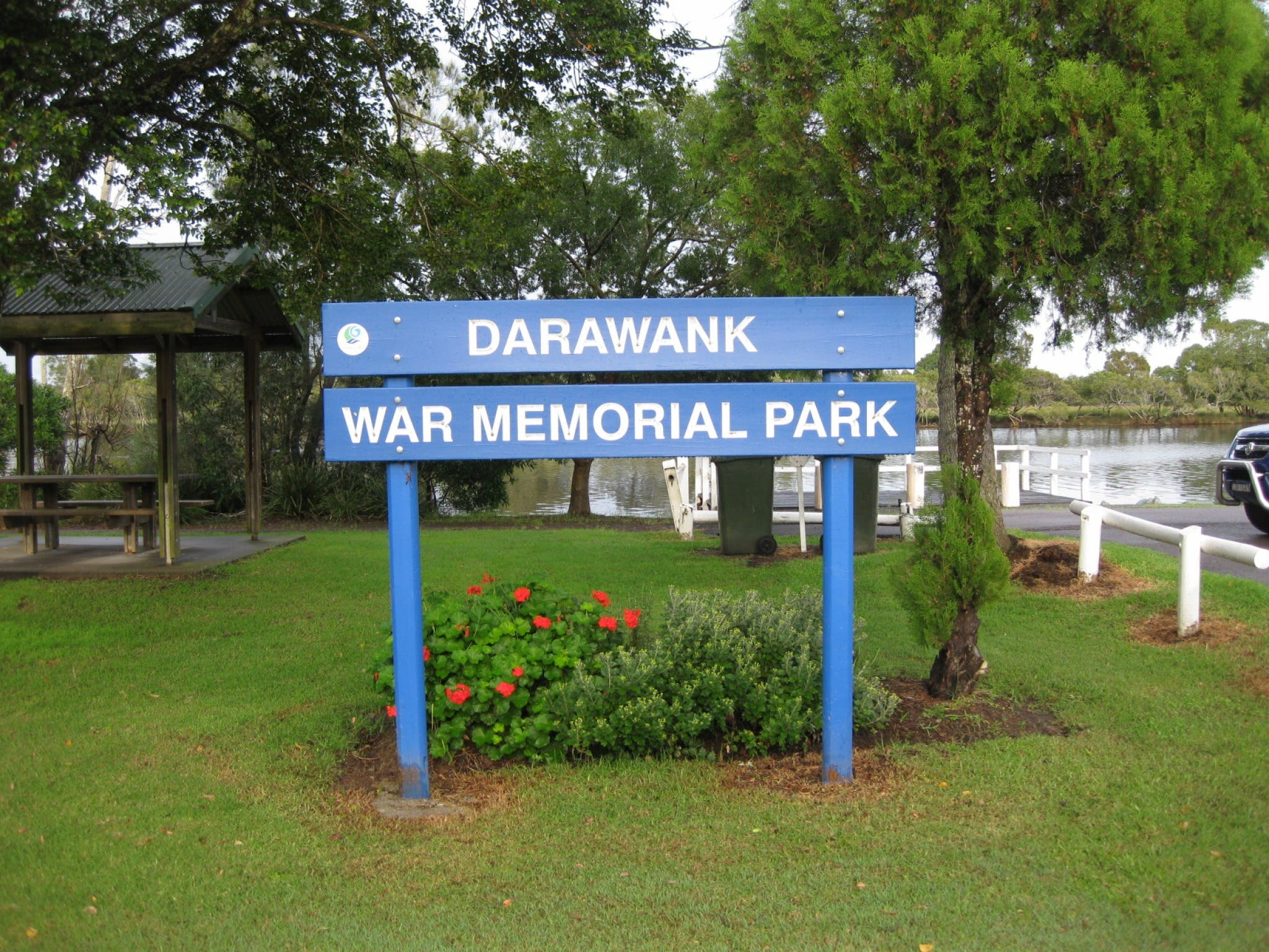 Darawank - Accommodation Batemans Bay