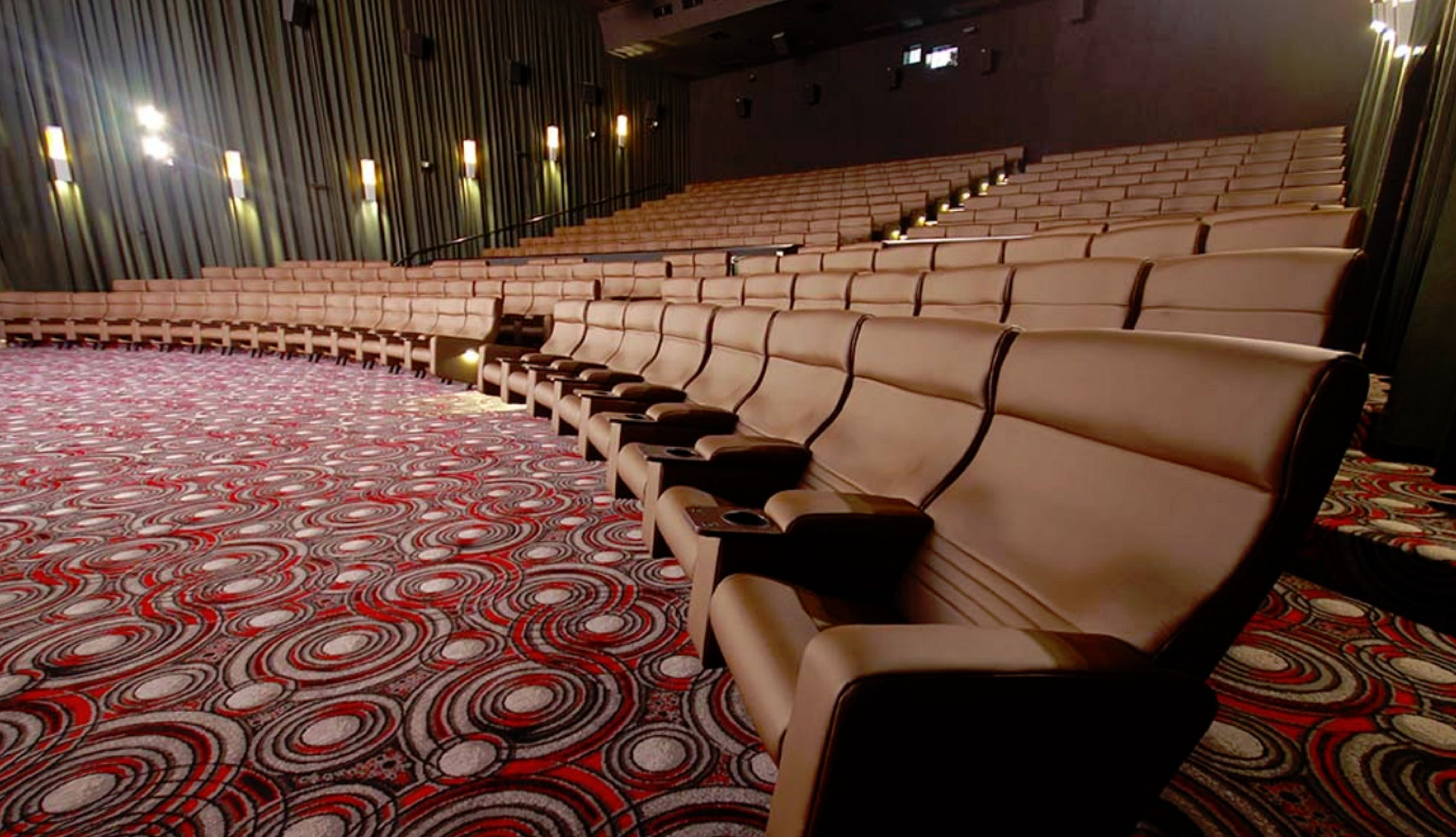 Grand Cinemas - Armadale - Accommodation Batemans Bay