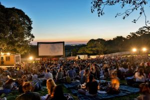 Event Cinemas - Moonlight Cinema Perth - Accommodation Batemans Bay