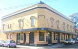 Carlisle Castle Hotel - Accommodation Batemans Bay