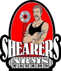 Shearers Arms Tavern - Accommodation Batemans Bay