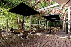 Bridgewater Inn - Accommodation Batemans Bay