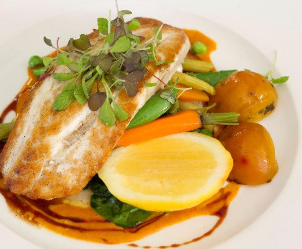 Season Restaurant - Accommodation Batemans Bay