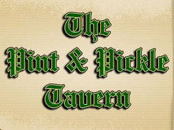 Pint and Pickle Tavern