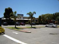 Wanneroo Villa Tavern - Accommodation Batemans Bay
