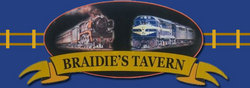 Braidie's Tavern - Accommodation Batemans Bay