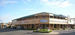 Hotel Metropole Proserpine - Accommodation Batemans Bay