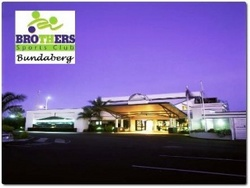 Brothers Sports Club - Accommodation Batemans Bay